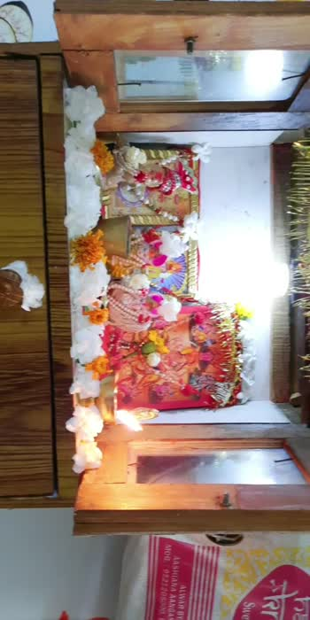 #jaishreeram #fypage #roposopuja