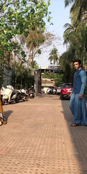 #FancyPyjamas #fashion #lifestyle #madeinindia #madeonreposo #madeinreposo #madeonreposo #reposostars #reposostar #indian #clothes #lookgoodfeelgood #fashionquotient #blogger #fun #creativespace #filmi #filmistaan #love #fashionwalk #swag #style #gabru #cute #beautiful #indianwear #fancypyjama