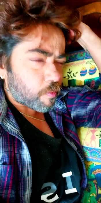 #radhe #mostwanted #filmistaan #bolllywood