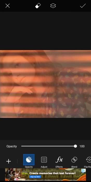Fake Golden Hour Effect On PicsArt   #goldenhour #picsart #picsarteditting #viralvideo #viralvideos #viral_video #viral-video #viral #videos #videoclip #photography #editing