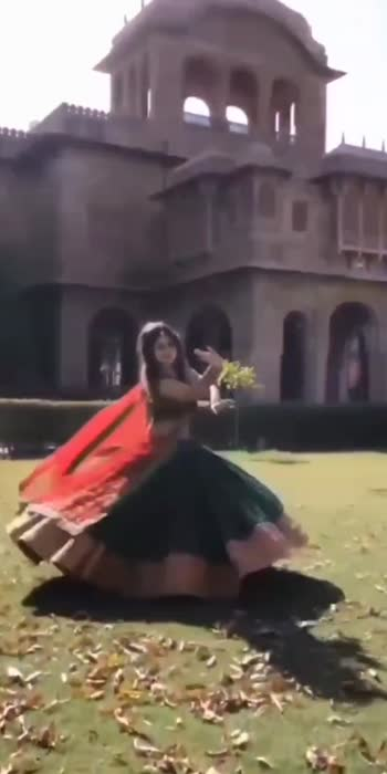 #dance #pinkcity #jaipur #roposostar #viral #trending