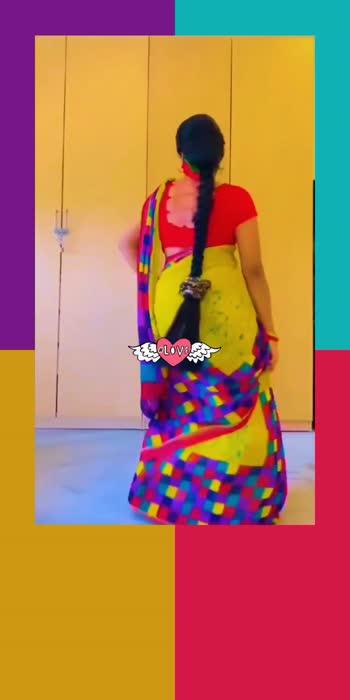 ##beautifulgirl ##### Sridivya#######