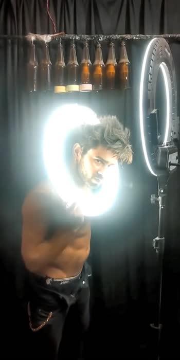 #body #hotmodel #like #folow