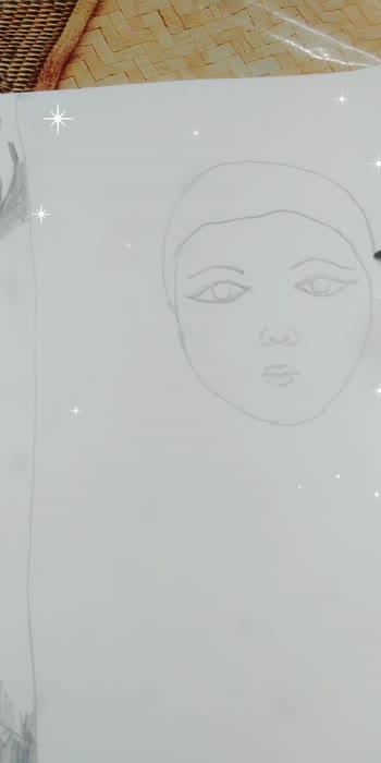 #artwork
