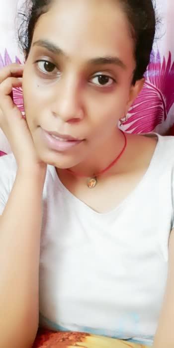 #candysuchi #tamilwhatsappstatus #tamilsongs #tamilwhatsappstatus #tamilachii #tamilwhatsappstatus #tamilgethu_songs