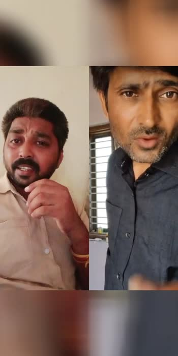 #comedyvideo #comedyclips #comedyposts #comedyposts