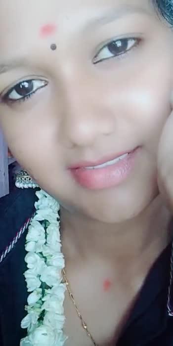 #Roposo_india#