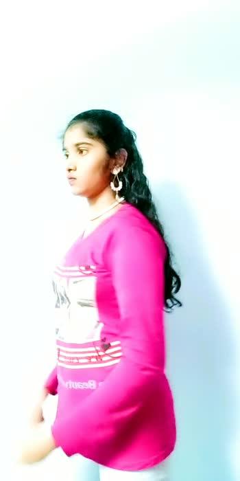 #hindisongs #hindisongs