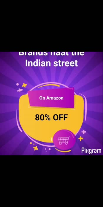 Check our new Products on Amazon, Great offer deals Check now the offers limited stock Hurry up. And share these deals in your friends. Our Amazon store:  *Brands Haat The Indian Street*  Rishi Enterprises  https://www.amazon.in/s?me=A2HNT3WZO4Z3B0&marketplaceID=A21TJRUUN4KGV #shoeslovers #luxury #boots #highheels #nicekicks #sandals #yeezy #kickstagram #fashionblogger #bag #shop #solecollector #swag #fashionista #sneakerholics #sneakerporn #shoegame #shopping #instakicks #beautiful #like #moda #sneakerfiend #mensfashion #onlineshopping #igsneakercommunity #shoeselfie #fashionstyle #leather #menshoes