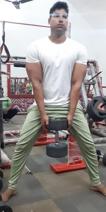 #fitness fitness