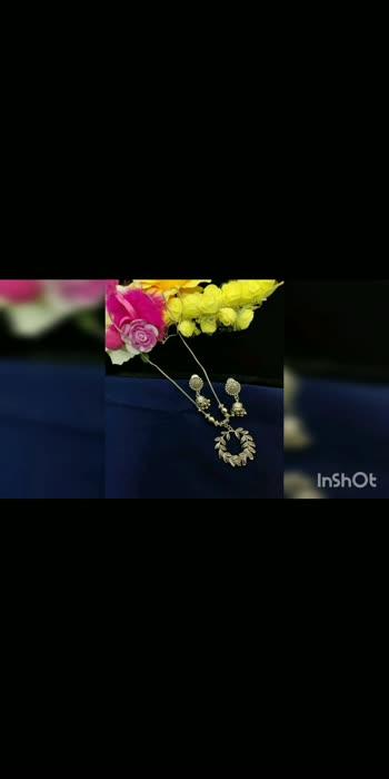 #oxidisedjewellery  #jwellerycollection