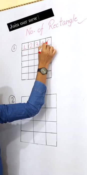 Follow :- @education.masala   .... #trending #reelit #trendingreels #student #reelinstagram #educator #Maths #Teacher #vapetricks @instagram #learners #roposostar #roposo #roposo-beats #roposo-beatschannel #roposoindia #roposostarchannel #risingstar #risingstaronroposo #risingstarschannel