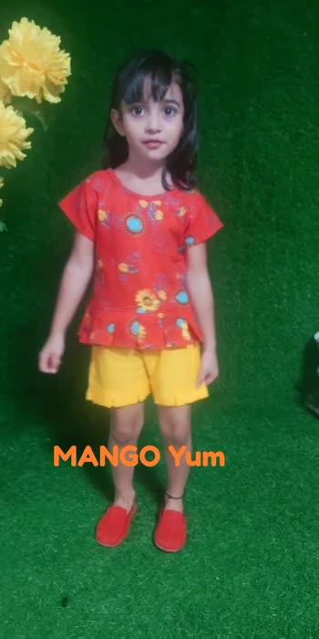 Yumm Mango #dressuplike Mango