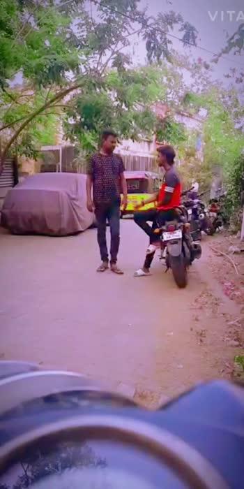 #tamiltiktokvideos #tamillovestatus