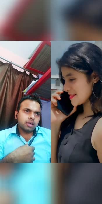 #sonusharma