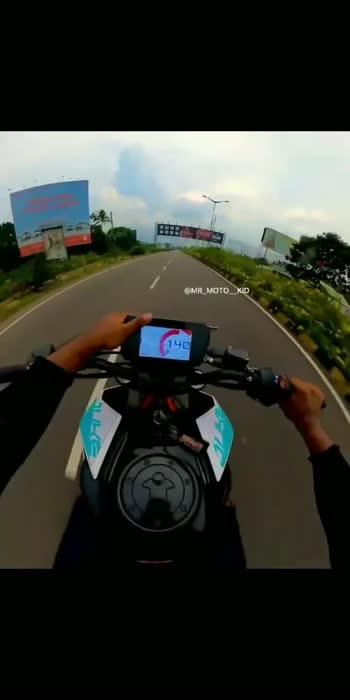 #biker