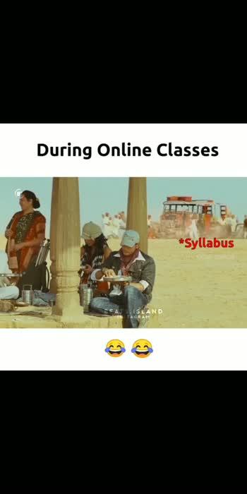 ##onlineclass