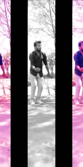 #djremix #slowmotion #dancemoves