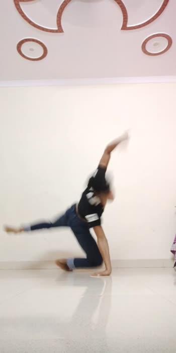 #contemporarydance #contemporarydancers