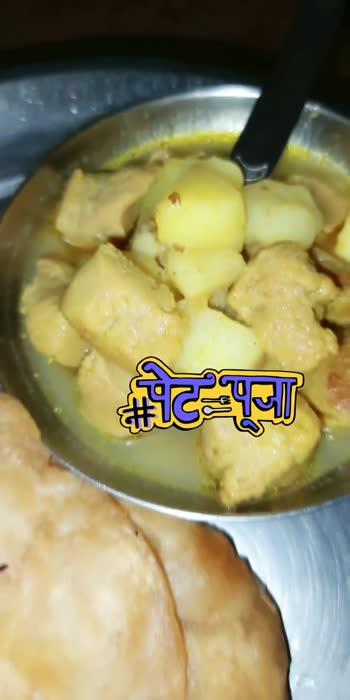 #hungryalways #hungrytvchannel #pooriallo #lunchideas #yummyfood #saladrecipe