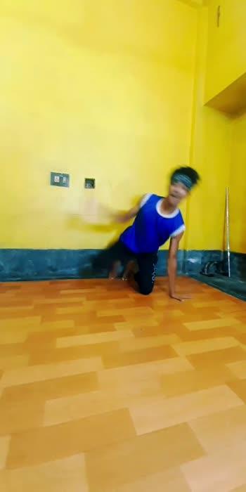 #roposostars #contemporarydance