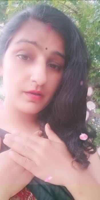 #risingstar #rising_star #roposostar #hindipoem