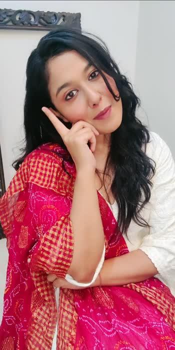 raaba  #stylingtips  #fashion #fashionblogger #stylingideas #viralvideo #million #views #fashionwalk #easystyle  #series #indianapp #indianblogger