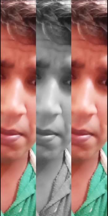 haryanvi #haryanvi #hahatv