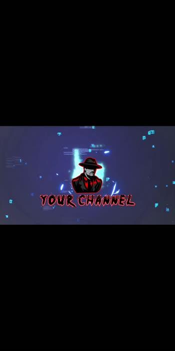 #trending #trendingvideo #youtube #youtubechannel #youtubeindia #thumbnailforyoutube #thumbnail #raposo #staroftheweek #video #music