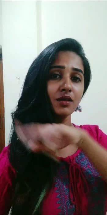 wajle ki bara.. 💃💃 #wajlekibara#ankitaraut#roposo #roposoindia #roposolove #roposomarathi #marathimulgi #marathi #marathisong