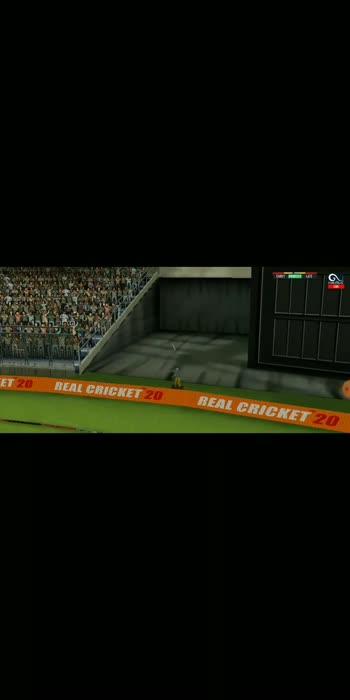 Dhoni vs rashid khan Dhoni fan like kare