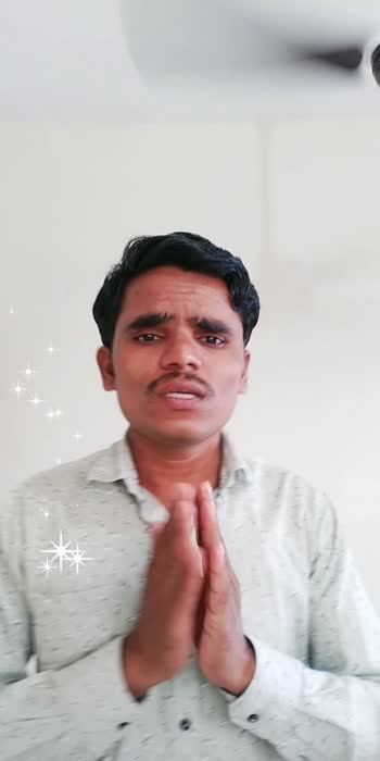 #vithumauli #vithumauli #विठू_माऊली