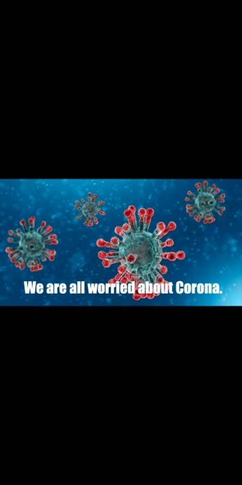 Corona - Corona #Corona #NaveenJohn #NaveenJohn4u #Love #CAG #NJ #Christian #DailyMotivation #DailyVerse  https://youtu.be/6pgpCqoJ3AA