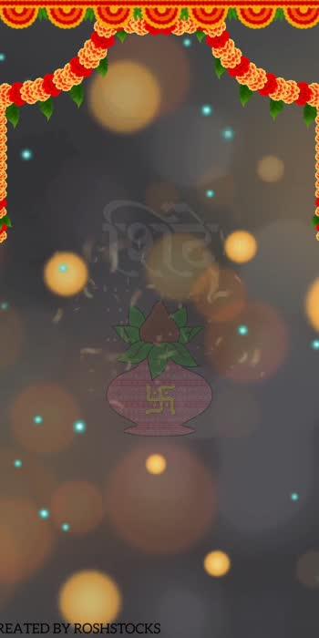 A traditional Marathi Wedding Video  #video #videosong #videography #weddingvideo #weddingvideos #weddingvideostatus #whatsappvideos #weddinginvitations #weddinginvites #weddinginvitationonline #weddinginvitationscards #marathiwedding #savethedatecards #savethedateinvitations #shubhvivah #vivahmumbaiedit