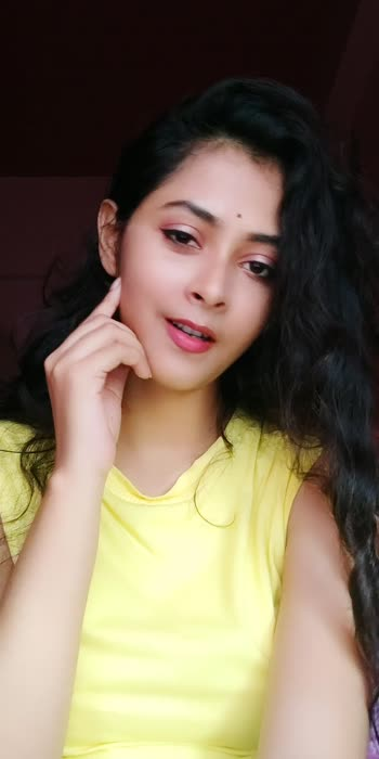 Tune mere jana #roposostar #singingstar #roposo-beats #feminaindia #beatschannel