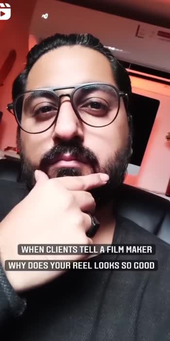#instareels #instareel #newreel #productionquality #productionvalue #persistence #dailyreel #dailyreels
