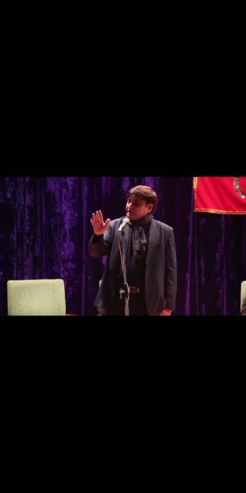 haryanvi comedy#desibeat #haryanvi