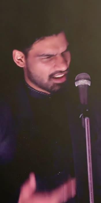 unhe humne hi sikhaya tha ...#poetry #poetrycommunity #poetrycommunityofinstagram #shayeri #shayerilovers #shayerilover #sad #sadstatus #sad-romantic