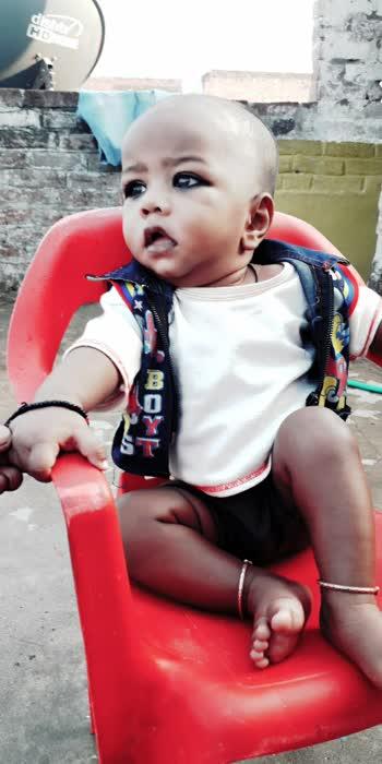 Vaidik Singh