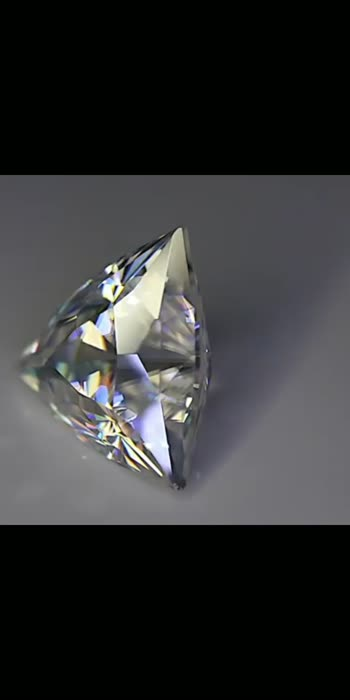 #diamond #jewelry #gold #diamonds #love #fashion #luxury #ring #engagementring #nyc #diamondring #wedding #earrings #finejewelry #style #newyork #art #necklace #paris #instagood #engagement #engaged #rings #jewellery