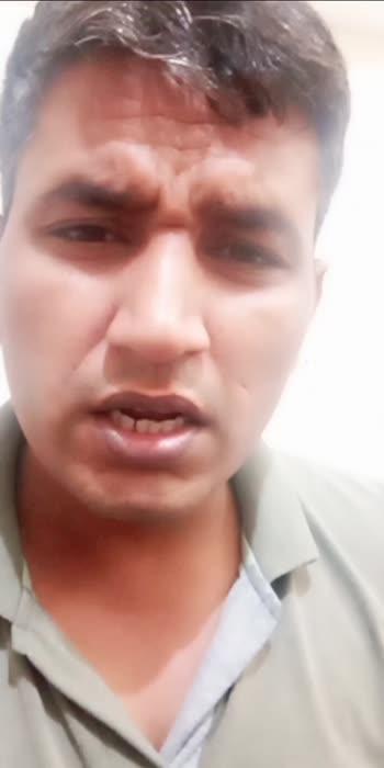 haryanvi #haryanvi #punjabi