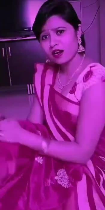 #marathisong #marathimulgi #marathisong #kaljat_mazya_tu_asav