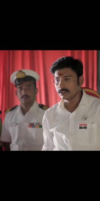 #election2019 #cm #tamilnadu