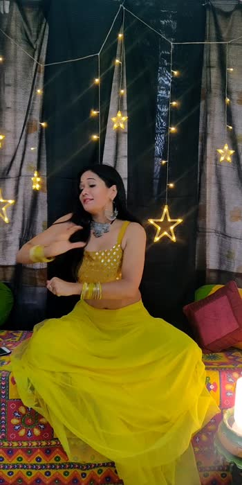 meri sanson mein basa hai tera hi ik naam teri yaad humsafar subah shaam  #merisansonmeinbasahaiterahiekname #sittingdancechallenge #sittingdance #danvevideo #dancersofinstagram #dancerslife #roposostar #roposo-beats #roposostars