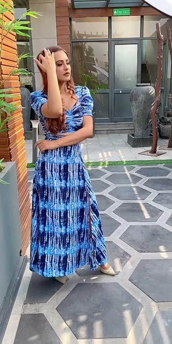 #roposorisingstar #roposostyle #fashionquotient #fashionshoot #fashionmodel #outfitgoals #styleoftheday