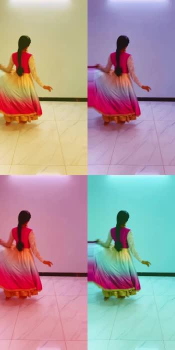 #indiakaapnavideoapp #roposo #beats #beatschannel #fashionquotient #roposostar #dance #danceindia #roposofilters #runawayarora #runawayauro #englishsong