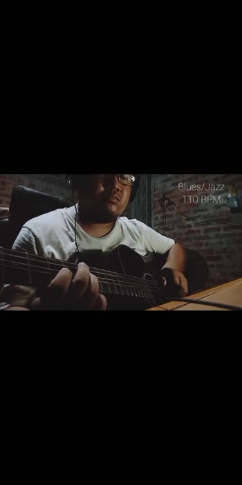 Jazz Freestyle Solo   #guitars #guitarist #jazzfunk