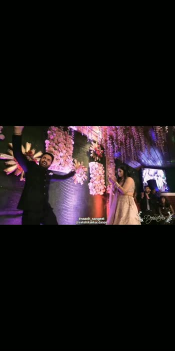 #bride  #groom  #bridegroom