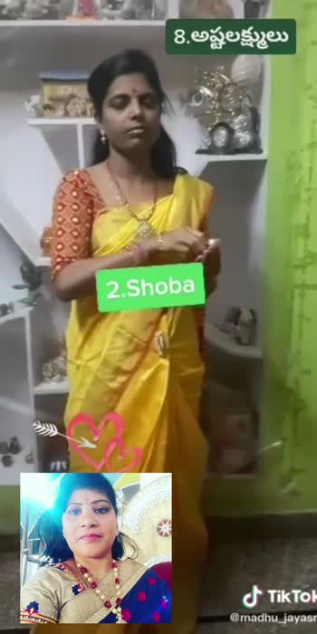 #mytiktokvideo  #tiktokroposoviralvideo  @madhulatha50  https://youtu.be/woApp7ayS9Q