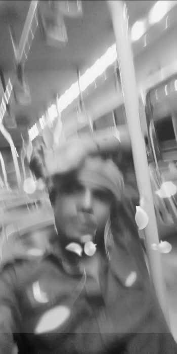 Ravi Baghel #bkcouple